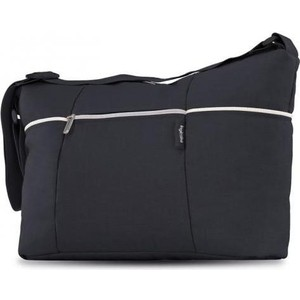 Сумка для коляски Inglesina Trilogy Plus Day Bag Pantelleria protector plus fashion wear resistant outdoor crossbody bag