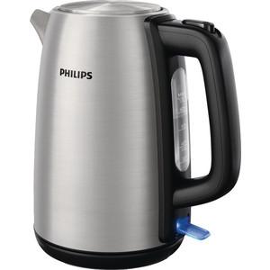 Чайник электрический Philips HD9351/91 чайник электрический philips hd9351 91