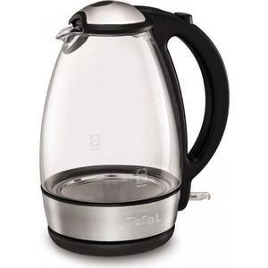 Чайник электрический Tefal KI 720 чайник tefal ki 330d