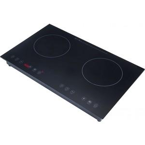 Настольная плита GEMLUX GL-IP3400