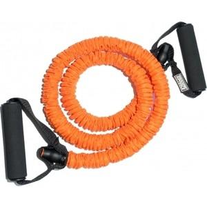 цена на Эспандер Original FitTools 120 см в защитном кожухе LIGHT