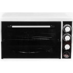 Мини-печь Чудо Пекарь ЭДБ 0123 (бел)
