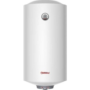 Электрический накопительный водонагреватель Thermex Nova 100 V цена и фото