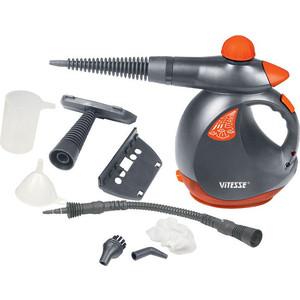 Пароочиститель Vitesse VS-330 все цены
