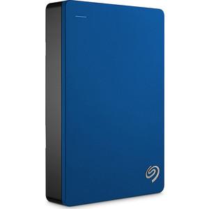 Внешний жесткий диск Seagate STDR4000901 все цены