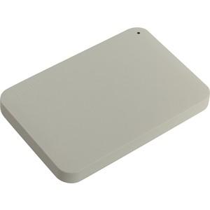 Внешний жесткий диск Toshiba HDTP205EW3AA