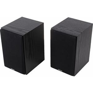 Колонки Edifier R1100 Black