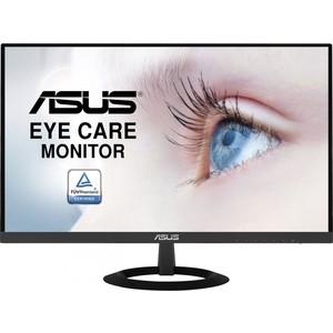 Монитор Asus VZ279HE