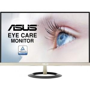 Монитор Asus VZ279Q Black-Gold