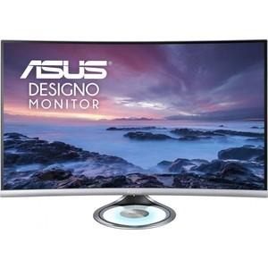 купить Монитор Asus MX32VQ по цене 38970 рублей