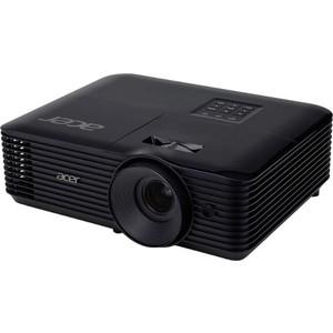 лучшая цена Проектор Acer X118H