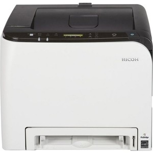 Принтер Ricoh SP C260DNw принтер ricoh sp 325 dnw
