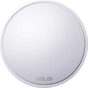Точка доступа Asus Lyra MAP-AC1300 1-PK все цены
