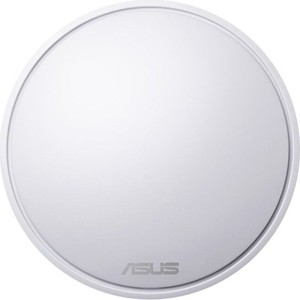Точка доступа Asus Lyra MAP-AC1300 1-PK точка доступа asus rt n12vp