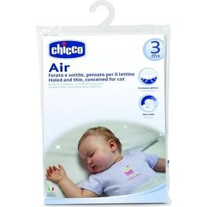 Подушка в кроватку Chicco Air 3 м+, 320612020 в зоне доступа 2018 11 20t19 00