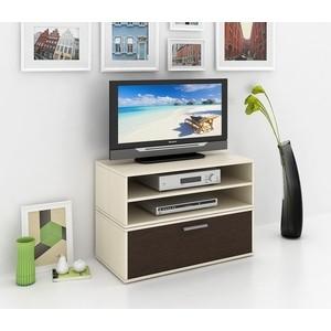 Комплект гостиной Мастер АРТО-2107 комплект гостиной мастер арто 3201
