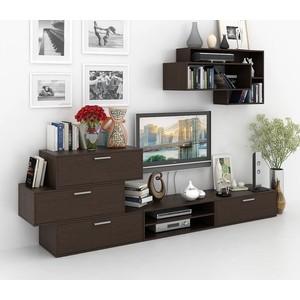 Комплект гостиной Мастер АРТО-4202 комплект гостиной мастер арто 702