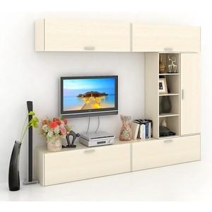 цены на Комплект гостиной Мастер АРТО-4803  в интернет-магазинах