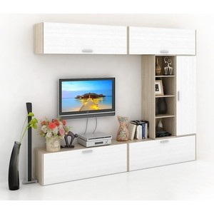 Комплект гостиной Мастер АРТО-4808 цена