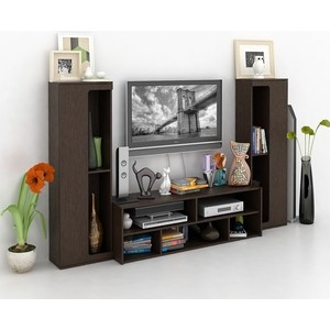 Комплект гостиной Мастер АРТО-5102 все цены