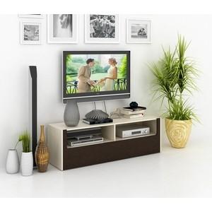 Комплект гостиной Мастер АРТО-5707 набор для гостиной мф мастер арто 5707