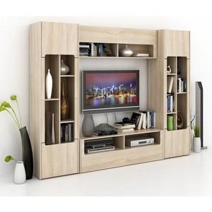 Комплект гостиной Мастер АРТО-5904 цена