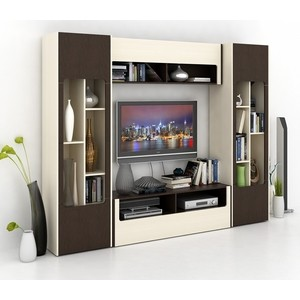 цена на Комплект гостиной Мастер АРТО-5907