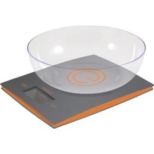 Весы кухонные Energy EN-424