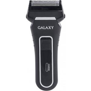 Бритва GALAXY GL 4200 утюг galaxy gl 6101