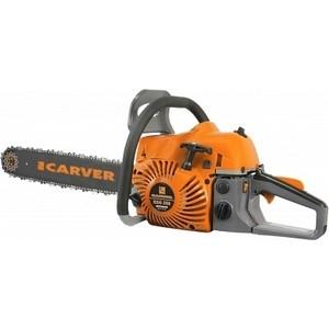 Бензопила Carver RSG 258, 18 0.325-1.5-72 звена