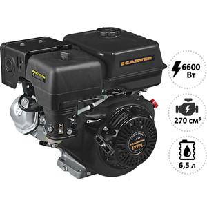 Двигатель бензиновый Carver 177FL
