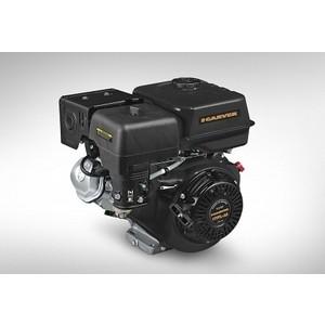 Двигатель бензиновый Carver 177FL-A8