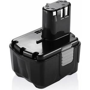 Батарея аккумуляторная Hitachi BCC1412 14.4V 1.2Ah Ni-Cd (332084)