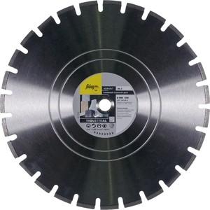 Диск алмазный Fubag AL-I 450/25.4мм (58328-4) 450 pnr i