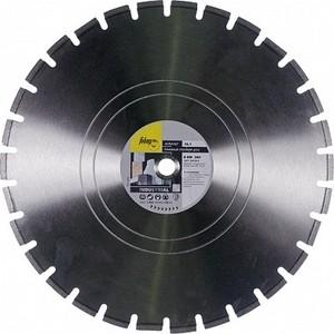Алмазный диск Fubag AL-I 500/25.4мм (58428-4)