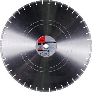 Алмазный диск Fubag BB-I 600/30-25.4мм (58627-6)