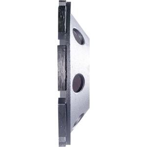 Круг шлифовальный Fubag DS 1 Extra однорядный 100/22.23мм (34100-3/58130-3)