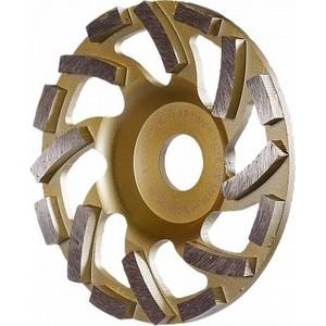 Круг шлифовальный Fubag DS 2 Extra 125мм (38125-3) цена