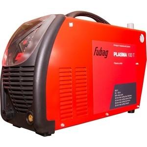 Плазморез Fubag Plasma 100 T (38030.1)
