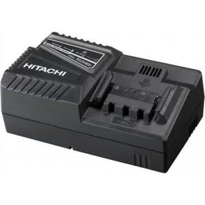 Зарядное устройство Hitachi UC18YFSL