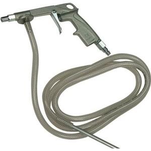 Пескоструйный пистолет ABAC 8973005878/750061