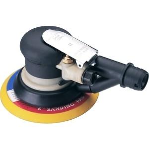 Пневматическая орбитальная шлифмашина Fubag SL150CV