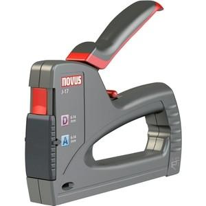 Степлер ручной Novus J-17 (AD) (030-0438) цены