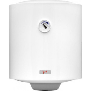 Электрический накопительный водонагреватель Ariston Fais NTS 50V 1,5K (FA)