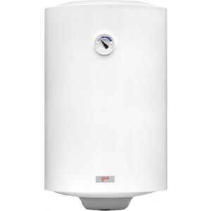 Электрический накопительный водонагреватель Ariston Fais NTS 80V 1,5K (FA)