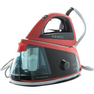 Парогенератор Mie Assistente di Vapore красный утюг mie b2 380764 черный красный