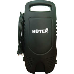 Мойка высокого давления Huter W105-Р huter w105 р