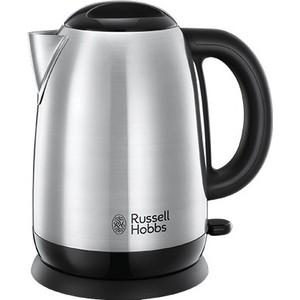 Чайник электрический Russell Hobbs 23912-70