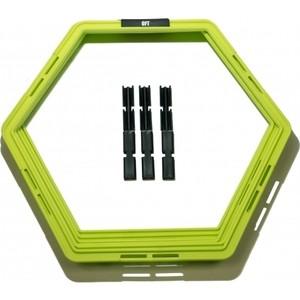 Система для развития скорости и ловкости Original Fit.Tools 6 сот