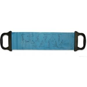 цена на Эспандер House Fit из натурального латекса с рукоятками (6501B)